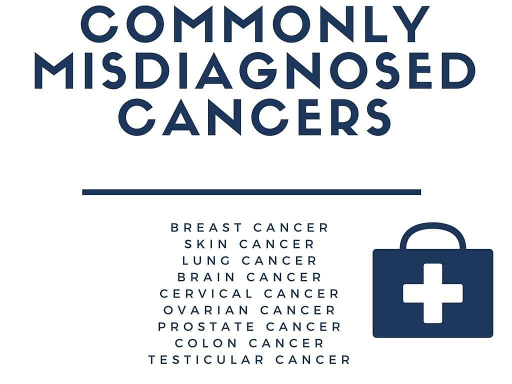 Cancer Misdiagnosis Attorney Orlando We Can Help